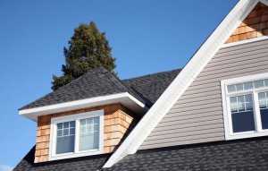 Top 4 Roofing Tips