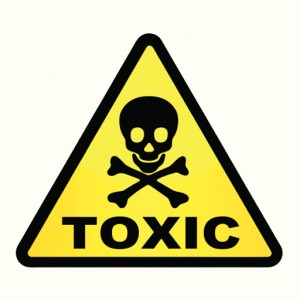 Assess your home for potential hazards and implement safety measures within your home to prevent poisonings!
