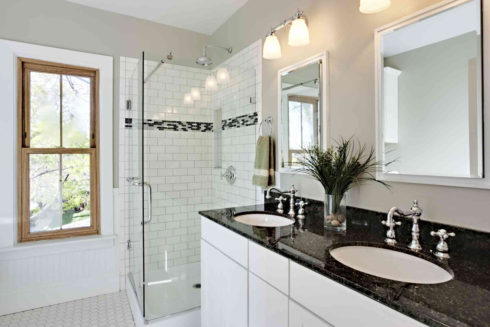 Bathroom Remodeling Trends bathroom remodeling trends - your project loan