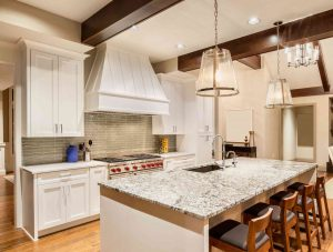 Are you ready to remodel the kitchen?