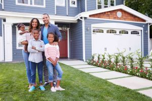 Your Project Loan can help you with your next home improvement project!