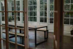 Are you ready to add a sunroom to your Maryland home? Your Project Loan can help!