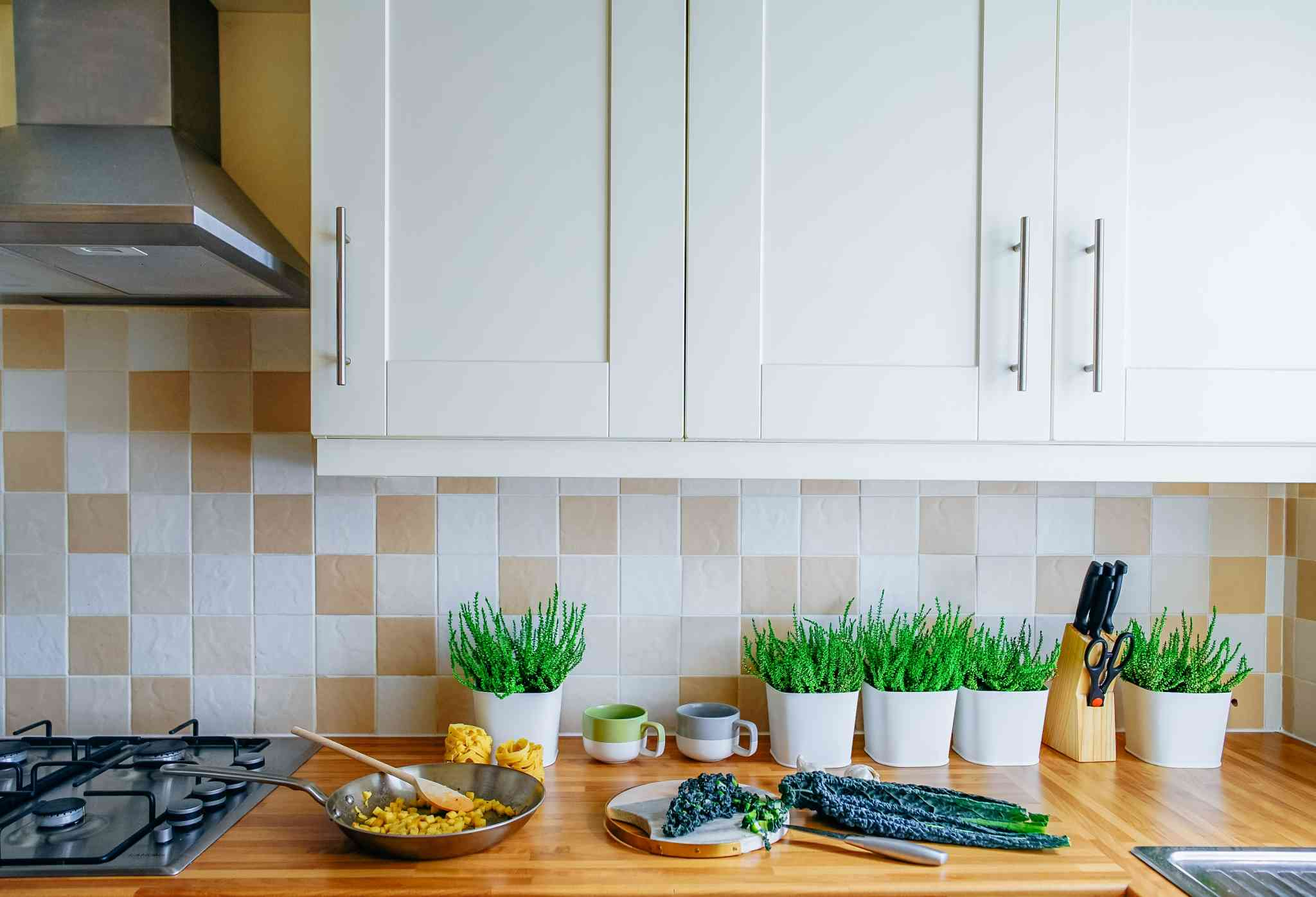 5 Kitchen Remodeling Tips From The Pros