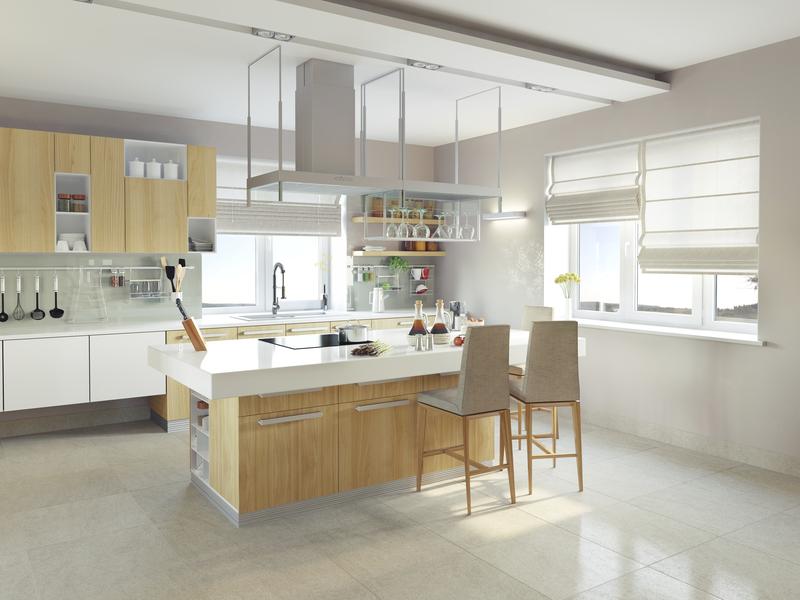 new kitchen remodeling trends for 2015. Black Bedroom Furniture Sets. Home Design Ideas
