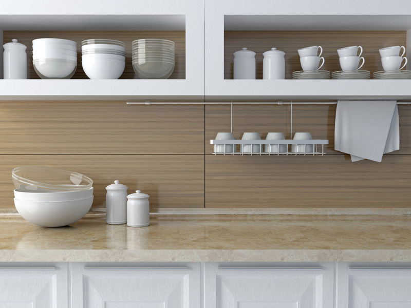 4 Tips For Kitchen Remodeling For Resale