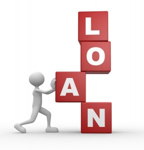 loan for anything