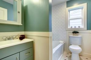 remodel-bathroom