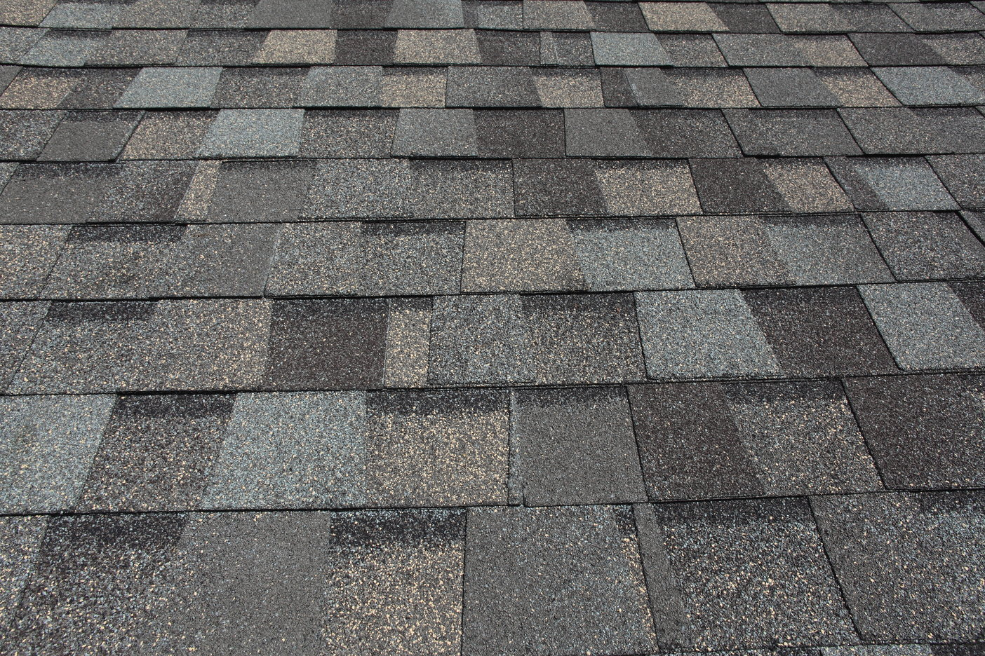 What are my options for roofing materials your project loan for Roofing material options