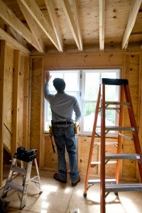 Are you ready to remodel your home? Call Your Project Loan!