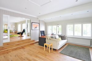 Make These Home Improvement Choices When Investing in New Flooring