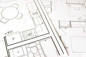 Should You Build Up or Out for Your Home Addition?