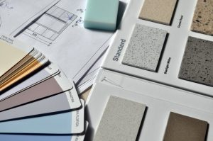 3 Mistakes to Avoid for Your First Home Renovation