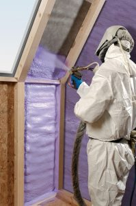 3 Methods to Consider When Installing New Attic Insulation