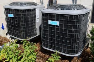 Things to Consider Before Installing a New Air Conditioner