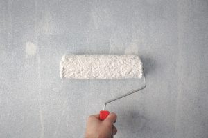 Home Improvement Tips: 3 Ways to Ensure a Successful Interior Home Painting Project