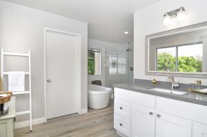Beginner's Guide to Planning a Bathroom Remodel