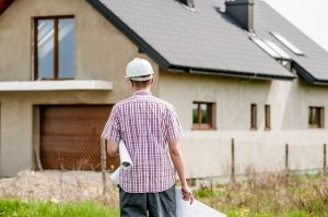 Tips For Finding Contractors For Home Additions