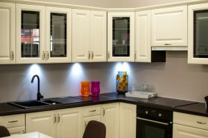 Kitchen Renovation Material Spotlight: All About MDF