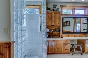 Kitchen Cabinets: Storage Solutions for the Entire Home