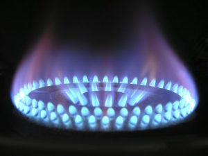 Home Remodeling Basics: What Homeowners Should Know When Switching to Natural Gas