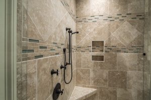 Bathroom Remodeling Ideas: 5 Features to Boost Accessibility
