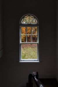 4 Signs Your Home Needs New Windows