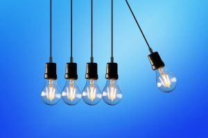 3 Home Improvement Ideas for Electrical Upgrades