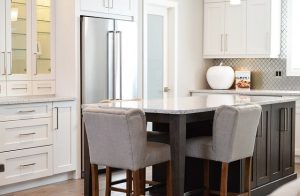 Kitchen Remodeling Tips: Getting the Most Bang for Your Buck