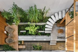 Boost Curb Appeal Through Landscaping: 3 Aspects to Consider