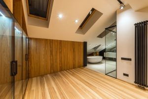 Make the Most of Your Space with an Attic Remodel