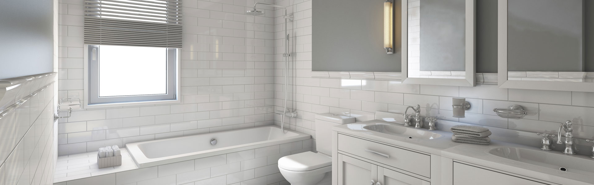 Bathroom Remodeling Loan Bathroom Remodel Financing
