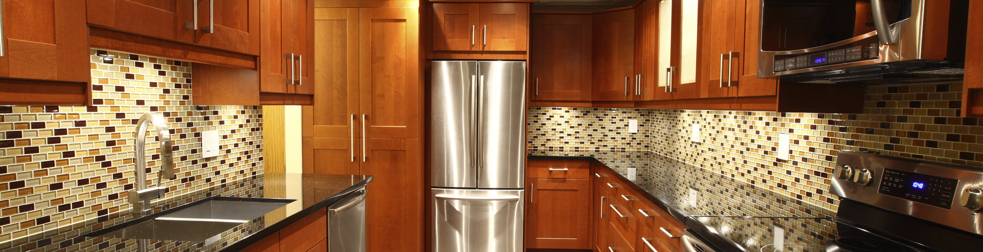 Kitchen remodeling loan kitchen remodel financing hfs for Kitchen remodel financing