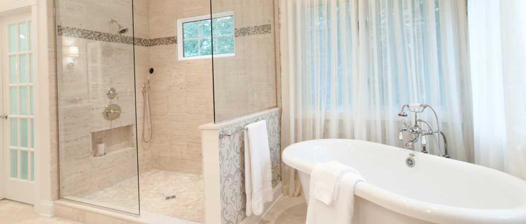 bathroom home improvment loans