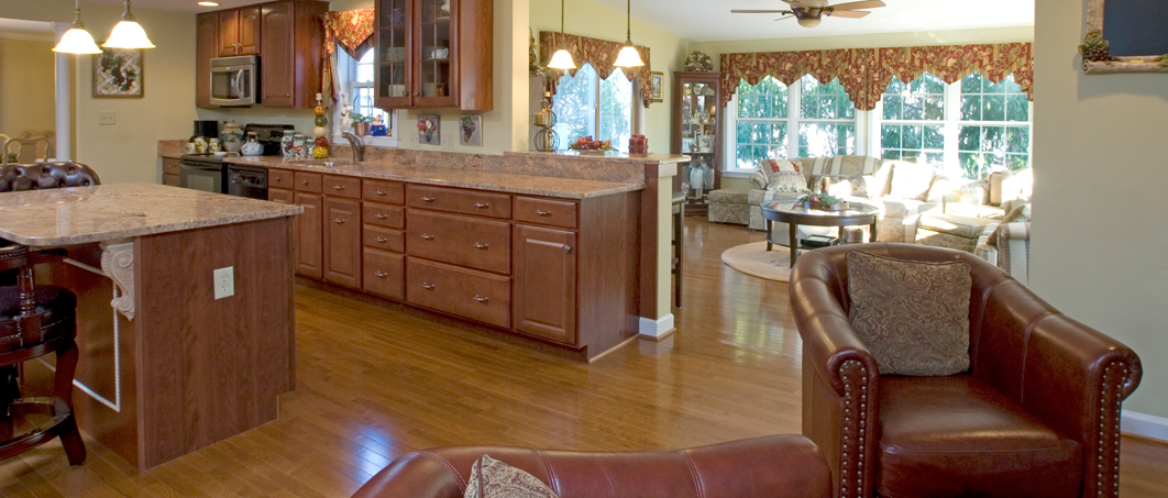 home improvement loans grants your manufactured remodel