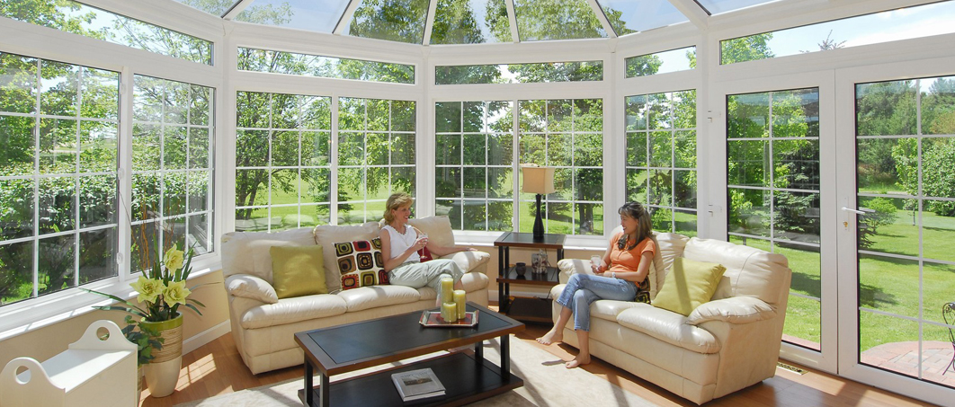 sunroom home improvement loans